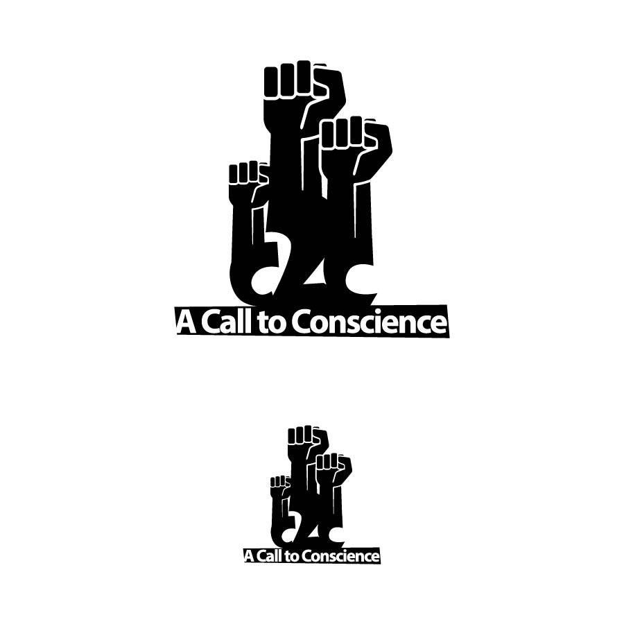 // A Call to Conscience